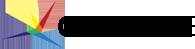 main-okc-pride-logo